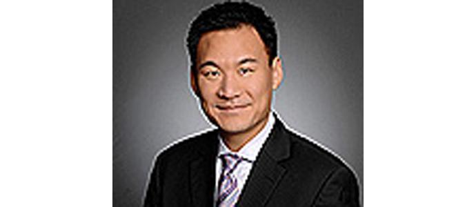 David T. Yang