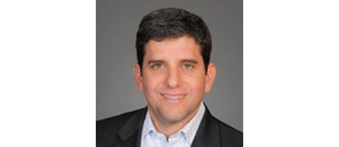 David V. Cappillo