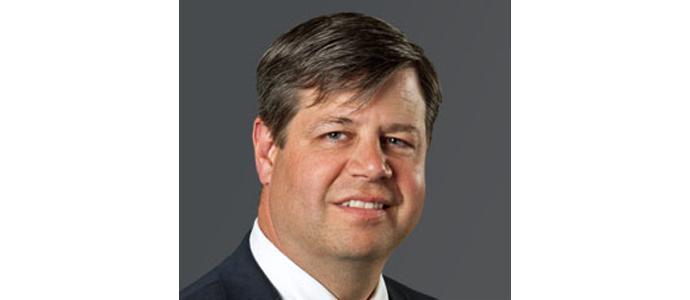 David W. Alberts