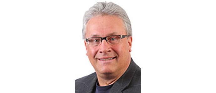 David W. Beehler