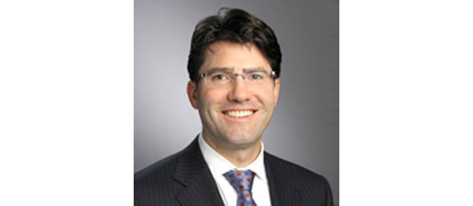 David W. Bowker