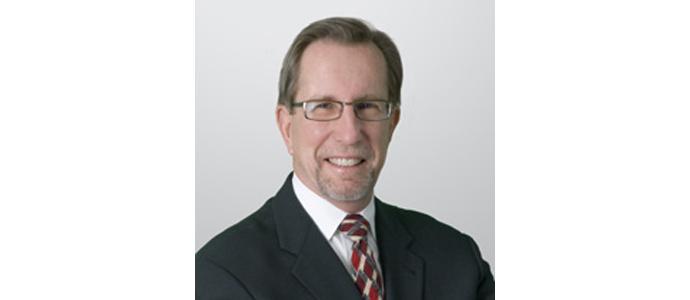David W. Briggs