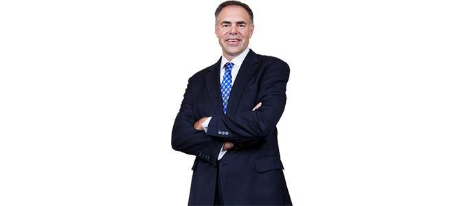 David W. Erb