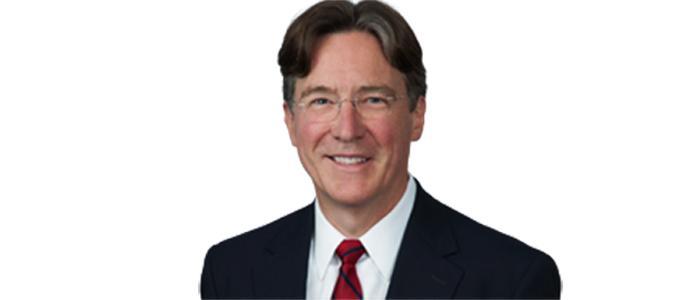 David W. Grace