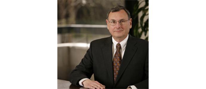 David W. Herbst