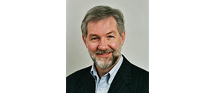 David W. Thill