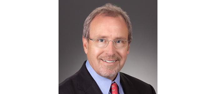 David Y. Bannard