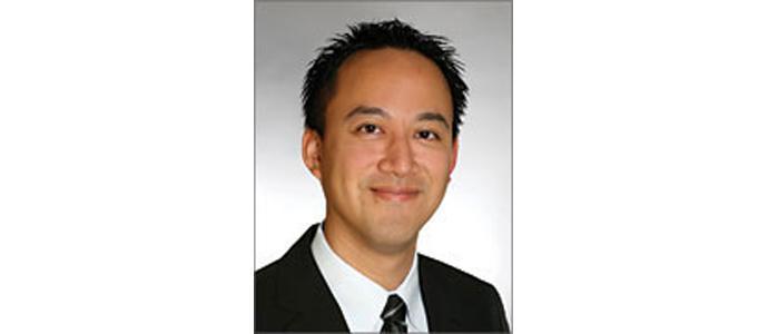 David Y. Lin