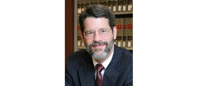 David Z. Bodenheimer