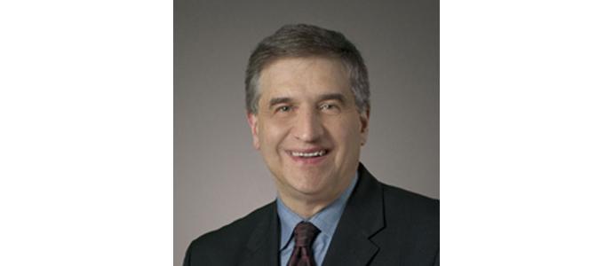 David Z. Izakowitz