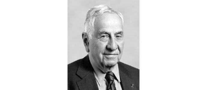 David Z. Rosensweig