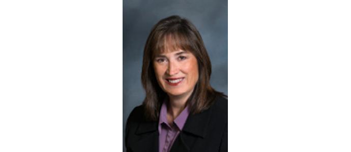 Dawn R. Gabel