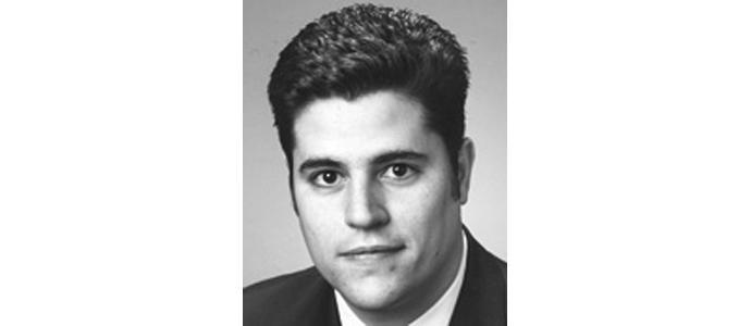 Dean A. Martoccia