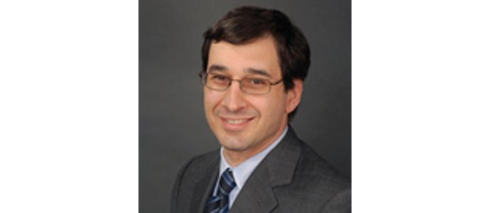 Dean Constantine Pappas
