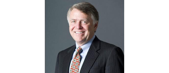 Dean J. Kitchens