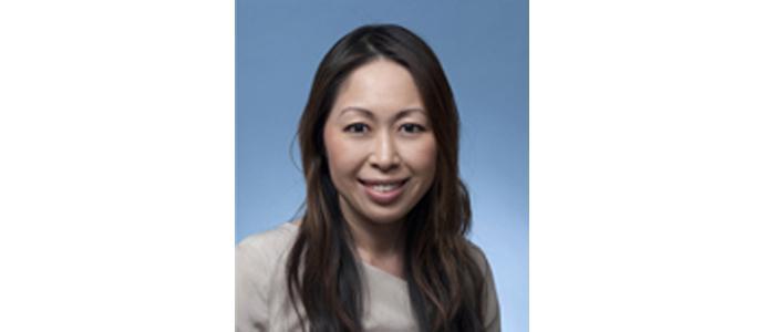 Deanna J. Kwong