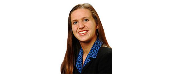 Deanna J. Reichel