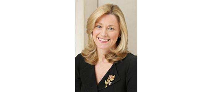 Deanna L. Kirkpatrick