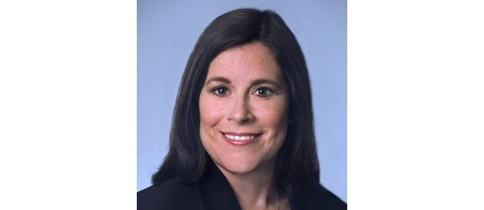 Debbie L. Berman