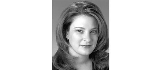Debbie L. Caplan