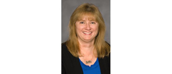 Deborah A. Calton