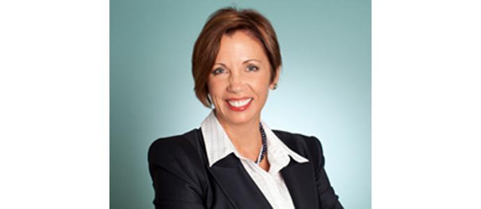 Deborah A. Daccord