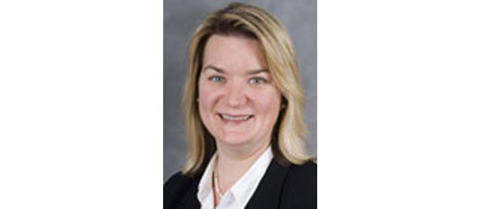 Deborah A. Smith