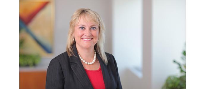 Deborah A. Wilcox