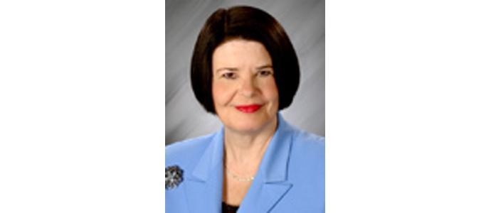 Deborah C. Prosser