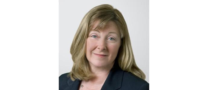 Deborah E. Barnard