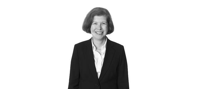 Deborah J. Goldstein