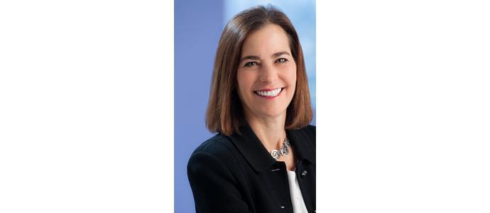Deborah Kantar Gardner