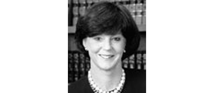 Deborah L. Gunny