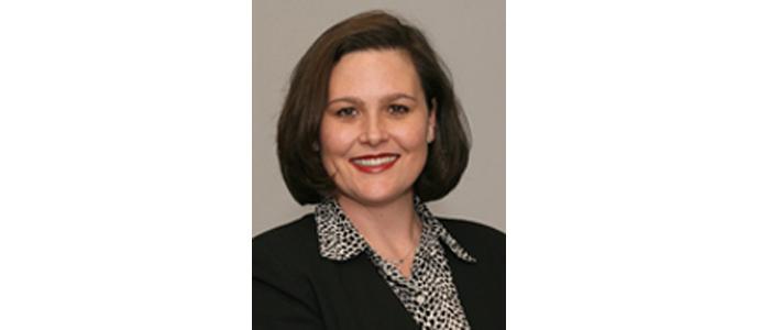 Deborah L. Kremer