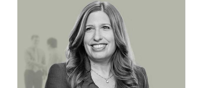 Deborah L. Stein