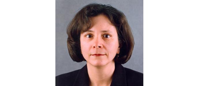 Deborah M. Beers