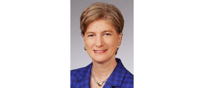 Deborah S. Ballati