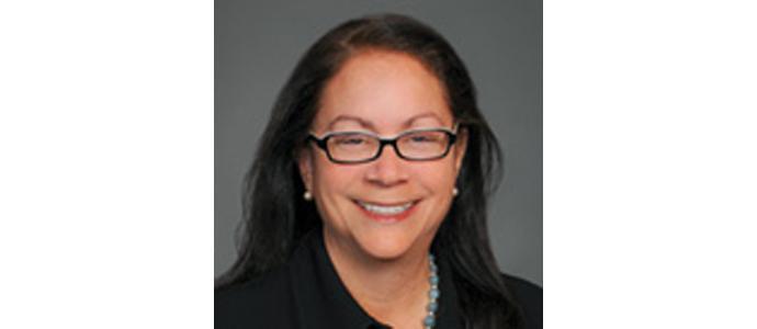 Deborah S. Birnbach
