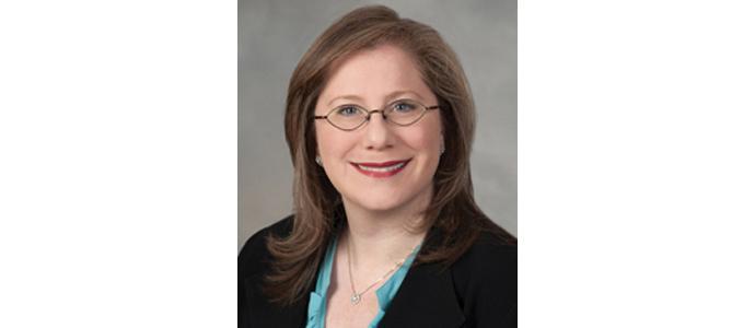 Debra D. Bernstein