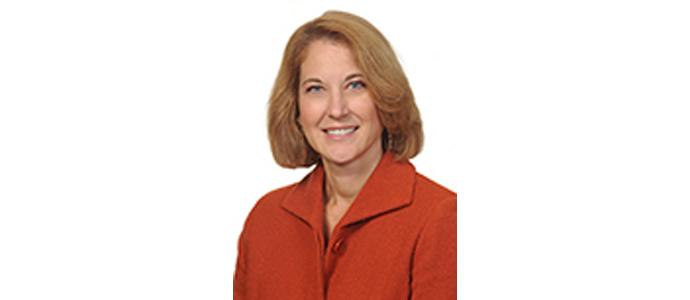 Debra J. Jezouit