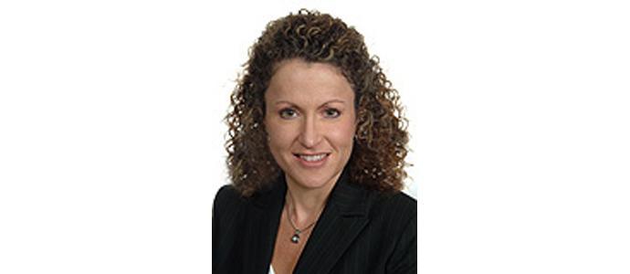 Debra L. Fischer