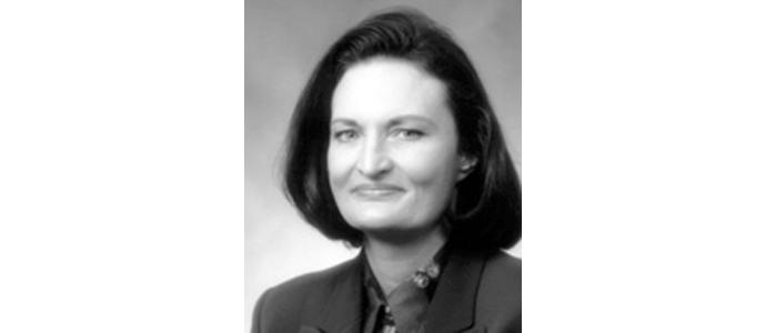Debra S. Summers