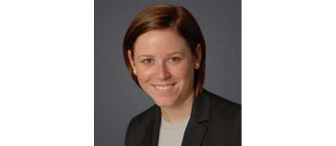 Denise E. Giraudo