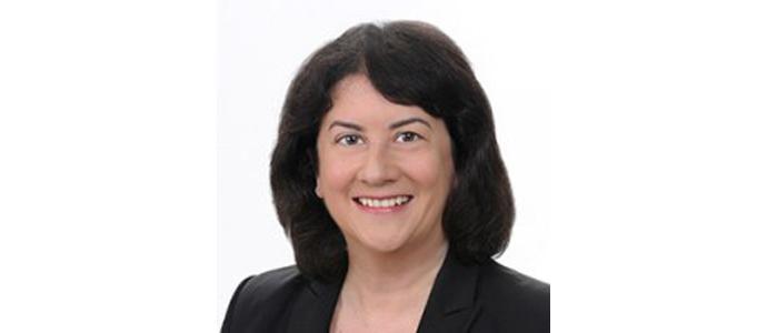 Denise H. Field