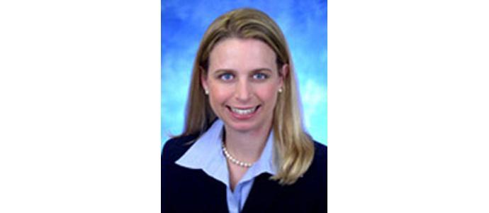 Denise J. Raytis