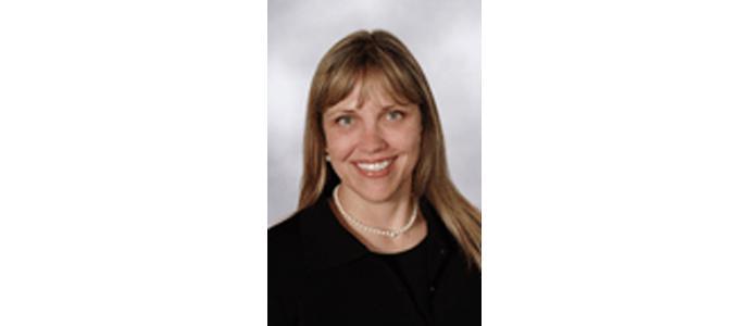 Denise J. Talbert