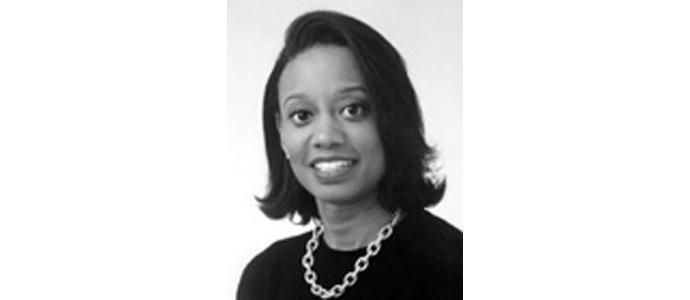Denise M. Grant