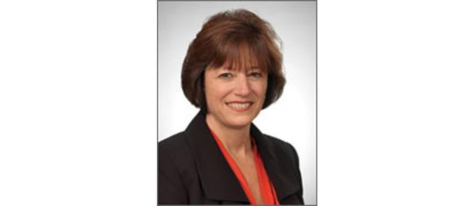 Denise M. Mingrone