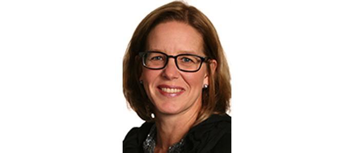 Denise S. Rahne