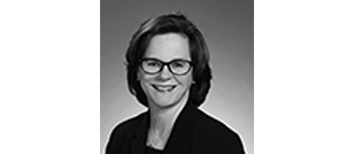 Denise W. DeFranco